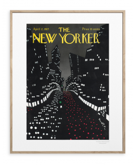 THE NEWYORKER 04 TOYOSAN 1927