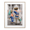 THE NEWYORKER 24 FALCONNER SHOPPING