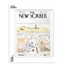 THE NEWYORKER 07 STEINBERG