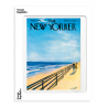 THE NEWYORKER 32 GETZ PLAGE